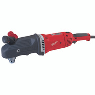 Milwaukee 1680-21 Super Hawg 1/2 Inch Right Angle Drill