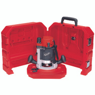 Milwaukee 5615-21 1 3/4 Hp Router