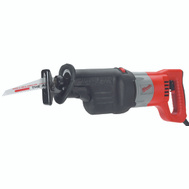 Milwaukee 6536-21 Super Sawzall Super Sawzall Reciprocating Saw