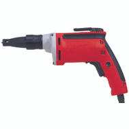 Milwaukee 6742-20 Dry Wall Screwdriver
