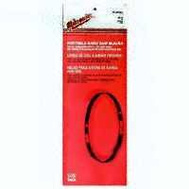 Milwaukee 48-39-0560 44-7/8 By 1/2 Inch 14/18 TPI Standard Deep Cut Portable Band Saw Blade