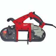 Milwaukee 6242-6 Saw Band Compact 7A 16In