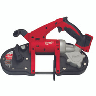Milwaukee 2629-20 M18 Saw Band M18
