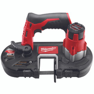 Milwaukee 2429-20 M12 Saw Band M12
