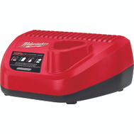 Milwaukee 48-59-2401 M12 12 Volt Battery Charger