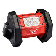 Milwaukee 2361-20 M18 Lithium-Ion 1,100 Lumen LED Flood Light (Tool Only)