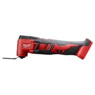 Milwaukee 2626-20 Multi-Tool M18 Crdls Tool Only