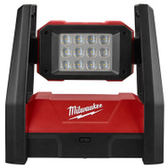 Milwaukee 2360-20 M18 Light Flood Led Hp M18