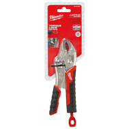 Milwaukee 48-22-3407 7 Inch Curved Lock Pliers
