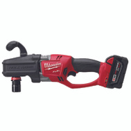 Milwaukee 2708-22 Drill Right Angle 18V Lithium