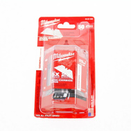 Milwaukee 48-22-1950 Blade Utility Genral Prps 50Pc 50 Pack