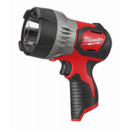 Milwaukee 2353-20 Spot-Light M12