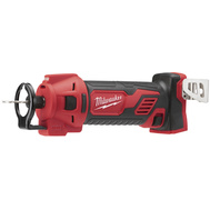 Milwaukee 2627-20 M18 Cutout Bare Tool