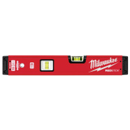 Milwaukee MLBXM16 Level Magnetic 16In