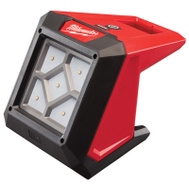 Milwaukee 2364-20 Light Flood M12