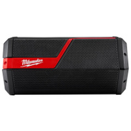 Milwaukee 2891-20 M18/M12 Wireless Jobsite Speaker With Bluetooth