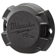 Milwaukee 48-21-2000 One Key Tick Tool And Equipment Tracker