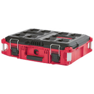 Milwaukee 48-22-8424 Toolbox Small 22X16x7in