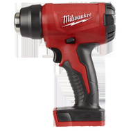 Milwaukee 2688-20 Heat Gun Compact
