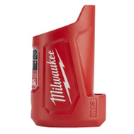 Milwaukee 48-59-1201 Charger Travel