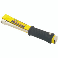 Stanley Tools PHT150C Sharpshooter Heavy Duty Hammer Staple/Tacker