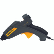 Stanley Tools GR100 Pro Glue Gun Kit With Sticks