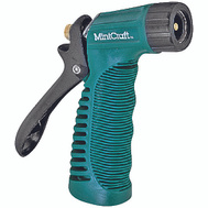 Landscapers Select GN61183L Insulated Metal Trig Nozzle