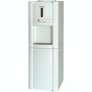 Simple Spaces MYL10S-W-2HC-3L Water Dispenser 2 Tap 15l