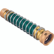 Landscapers Select GB-9416 Hose Saver Brass