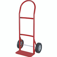 ProSource YY-250-1 Hand Truck Solid Tires 250 Pound Capacity