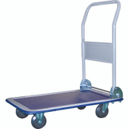 ProSource PH1501 Cart Platform St Small 330 Pound Capacity