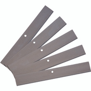 ProSource 14083-3L Blade Wlppr Stripper 4In 5Pk 5 Pack