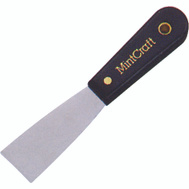 ProSource 01041-3L Knife Putty High Carbon Steel Stiff 2 Inch
