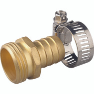 Landscapers Select GB-9413-3/4 Hose Coupling 3/4In Male
