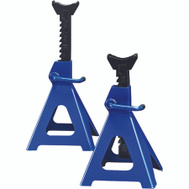 ProSource T210105 Jack Stand Adj Steel 6Ton