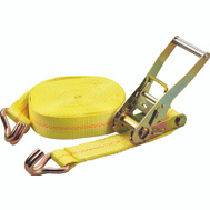 ProSource FH64066 Mintcraft Ratchet Tie Down 3333 Pound 27 Foot