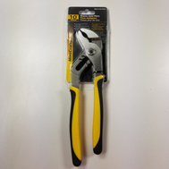 ProSource JL-NP044 Mintcraft 10 Inch Groove Joint Pliers