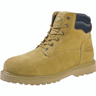 DiamondBack WSST-10.5 Work Boot 6in St Toe Xwde 10.5