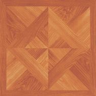 ProSource CL7120 Vinyl Floor Tile Wood Weave (Carton Of 45)