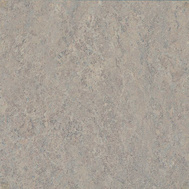 ProSource CL1148 Vinyl Floor Tile Gray Marble (Carton Of 45)