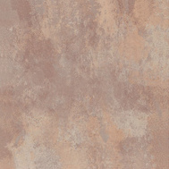 ProSource CL1030 Vinyl Floor Tile Beige Slate (Carton Of 45)
