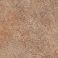 ProSource CL1109 Vinyl Floor Tile Rustic Stone (Carton Of 45)