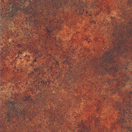ProSource CL1992 Vinyl Floor Tile Rustic Marble (Carton Of 45)