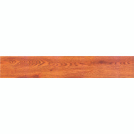 ProSource CL8181 Vinyl Floor Plank Oak Finish 36 By 6 Inch Pack Of 20