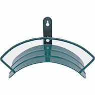 Landscapers Select 5227-1 Hose Hanger Hd Green
