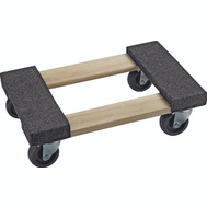 ProSource FD-1812 Dolly Furniture Wood 800 Pounds