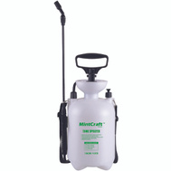 Landscapers Select SX-4B Sprayer Compression Poly 1Gal