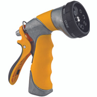 Landscapers Select GN99701 Nozzle Metal 8 Pattern Heavy Duty