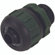 Landscapers Select GC637 Coupling Hose 5/8-3/4In Male