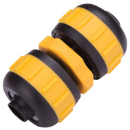 Landscapers Select GC628 Coupling Hose 5/8-3/4In Mender